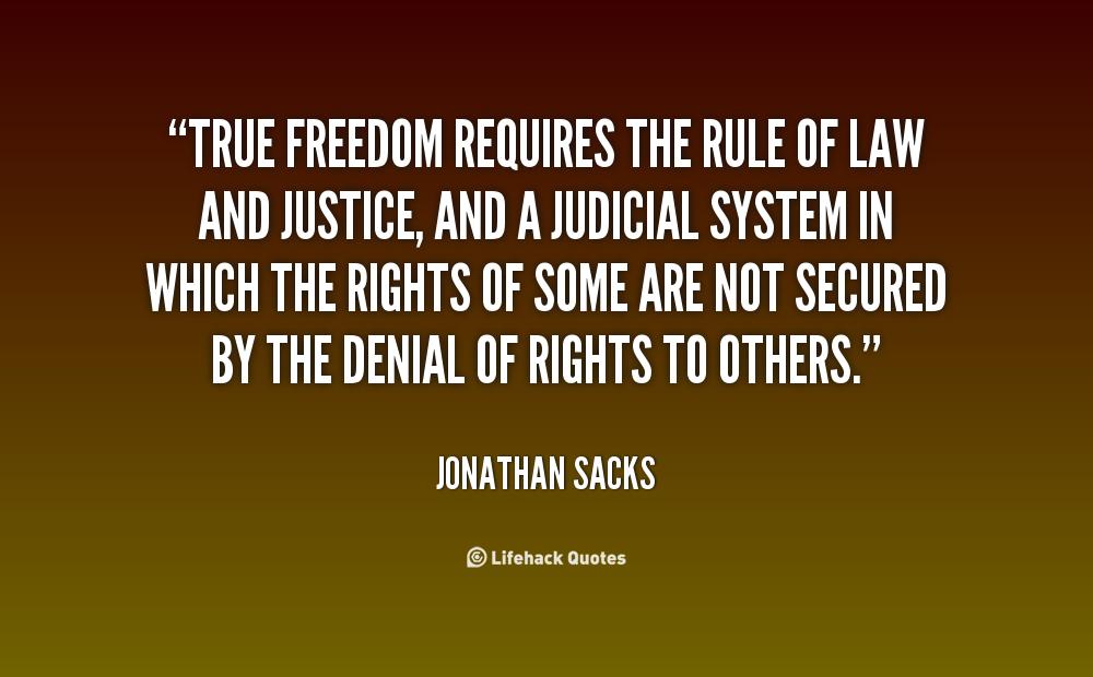 Famous Legal Quotes. QuotesGram