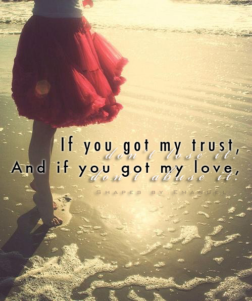 Quotes Love Of My Life: Lost The Love Of My Life Quotes. QuotesGram
