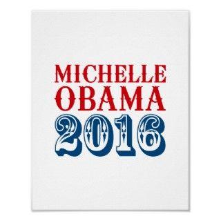 Michelle obama anti-american thesis
