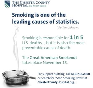 inspirational quotes to stop smoking quotesgram