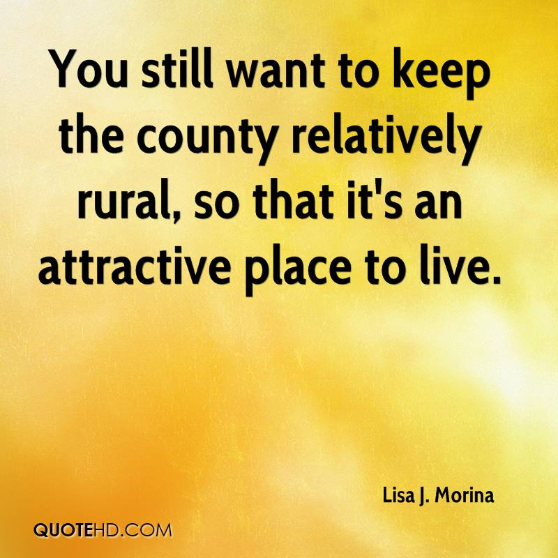Is This Really Still Our Country Remember Colorado Don: County Quotes. QuotesGram