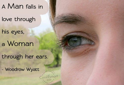 Quotes About A Girls Eyes. QuotesGram