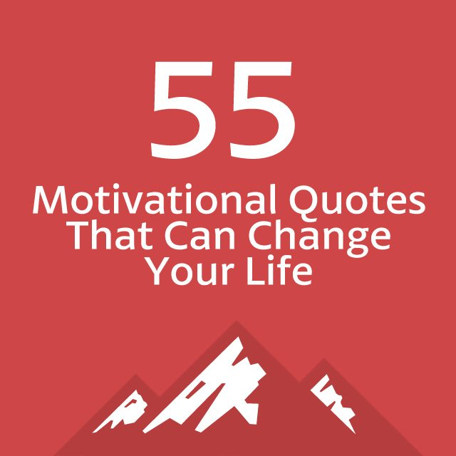 Inspirational Quotes On Pinterest: Motivational Work Quotes About Change. QuotesGram