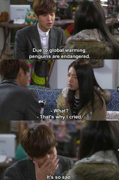 Funniest Asian Drama 90