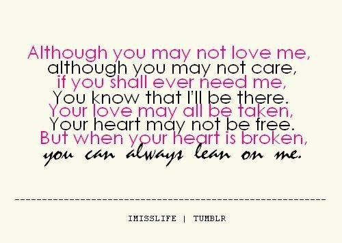 Broken Hearts Quotes Image Quotes At Hippoquotes Com: Funny Quotes About Broken Hearts. QuotesGram