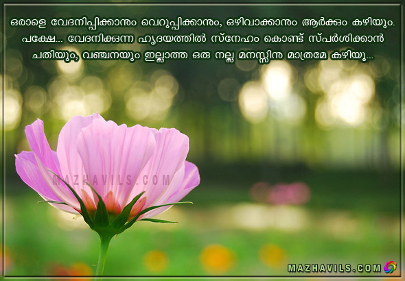 Malayalam Friendship Cheating Quotes. QuotesGram