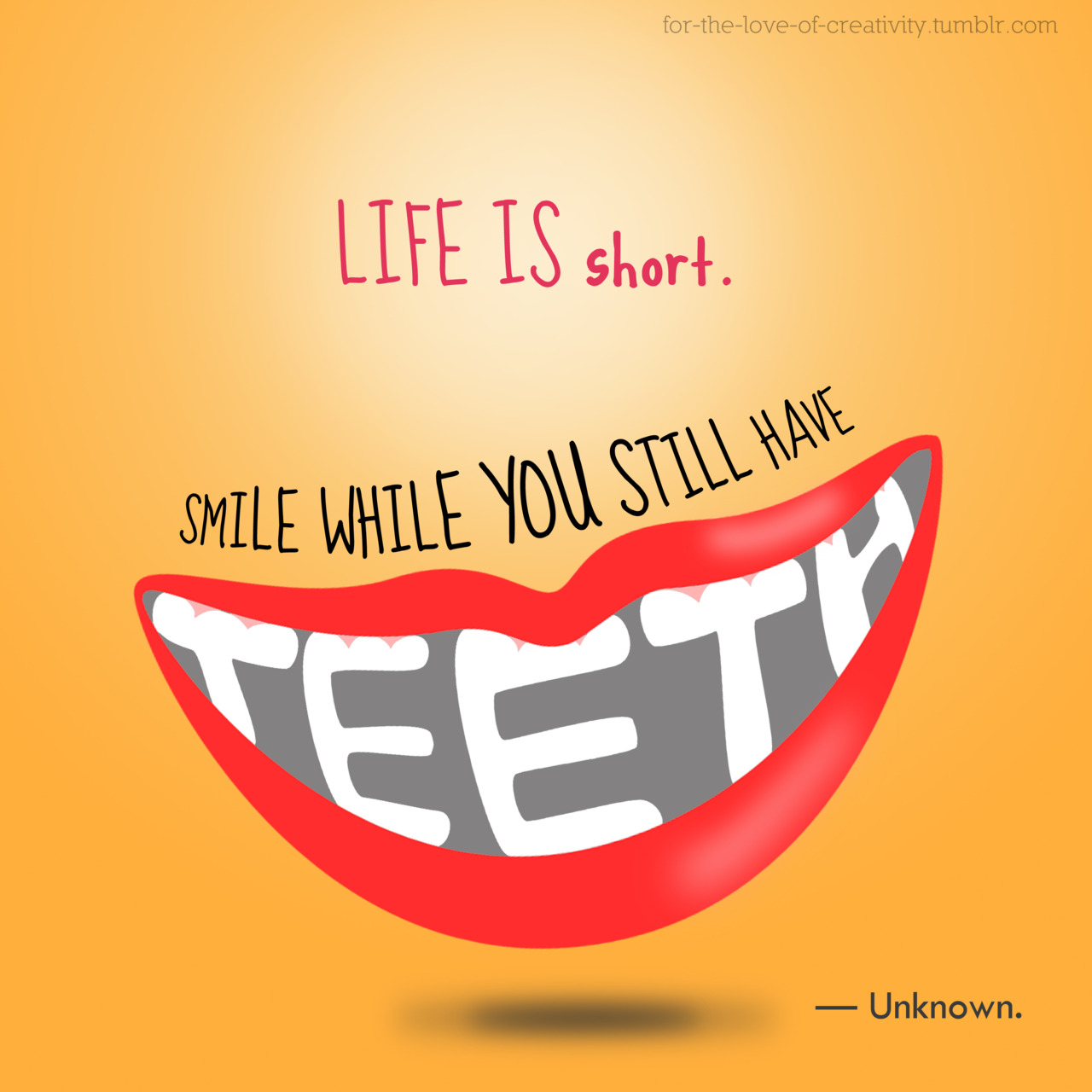 Braces Quotes: Quotes About Teeth. QuotesGram