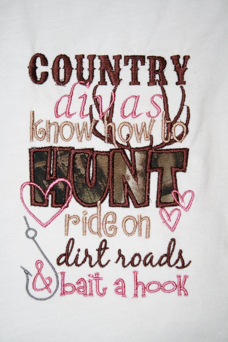 Country Girl Quotes Baby QuotesGram