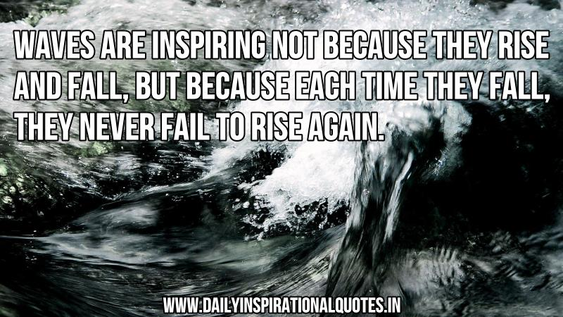 Lion Team Work Quotes Inspirational. QuotesGram