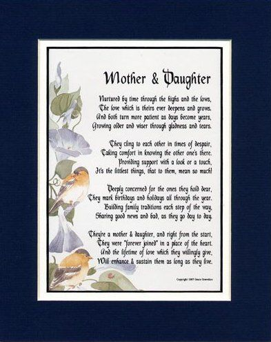 To My Daughter More Happiness And Fun Dad Now Poem Google Search Happy Birthday Quotes For Daughter Birthday Quotes For Daughter Daughter Poems