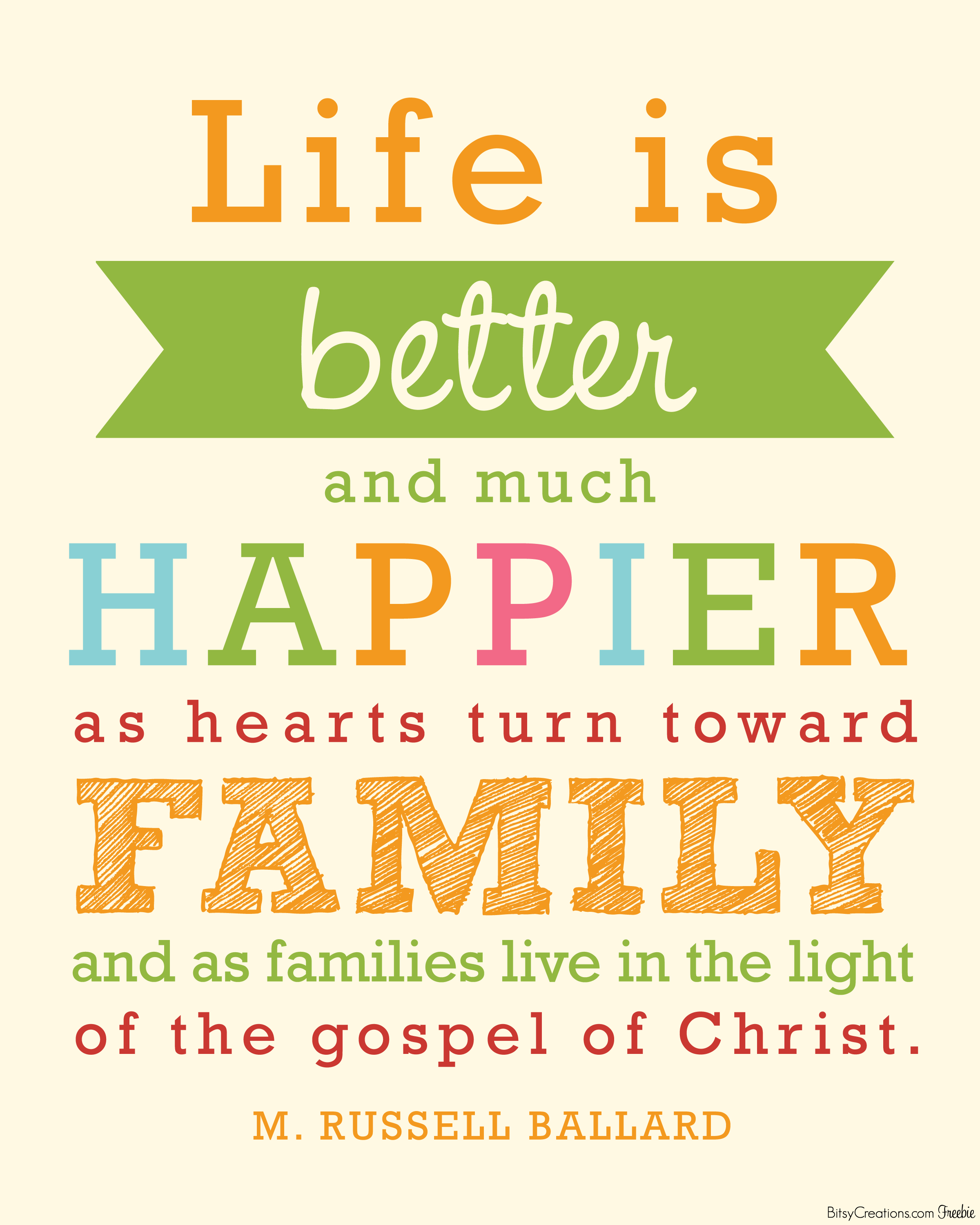 Youth Encouragement Quotes: Youth Lds Light Quotes. QuotesGram
