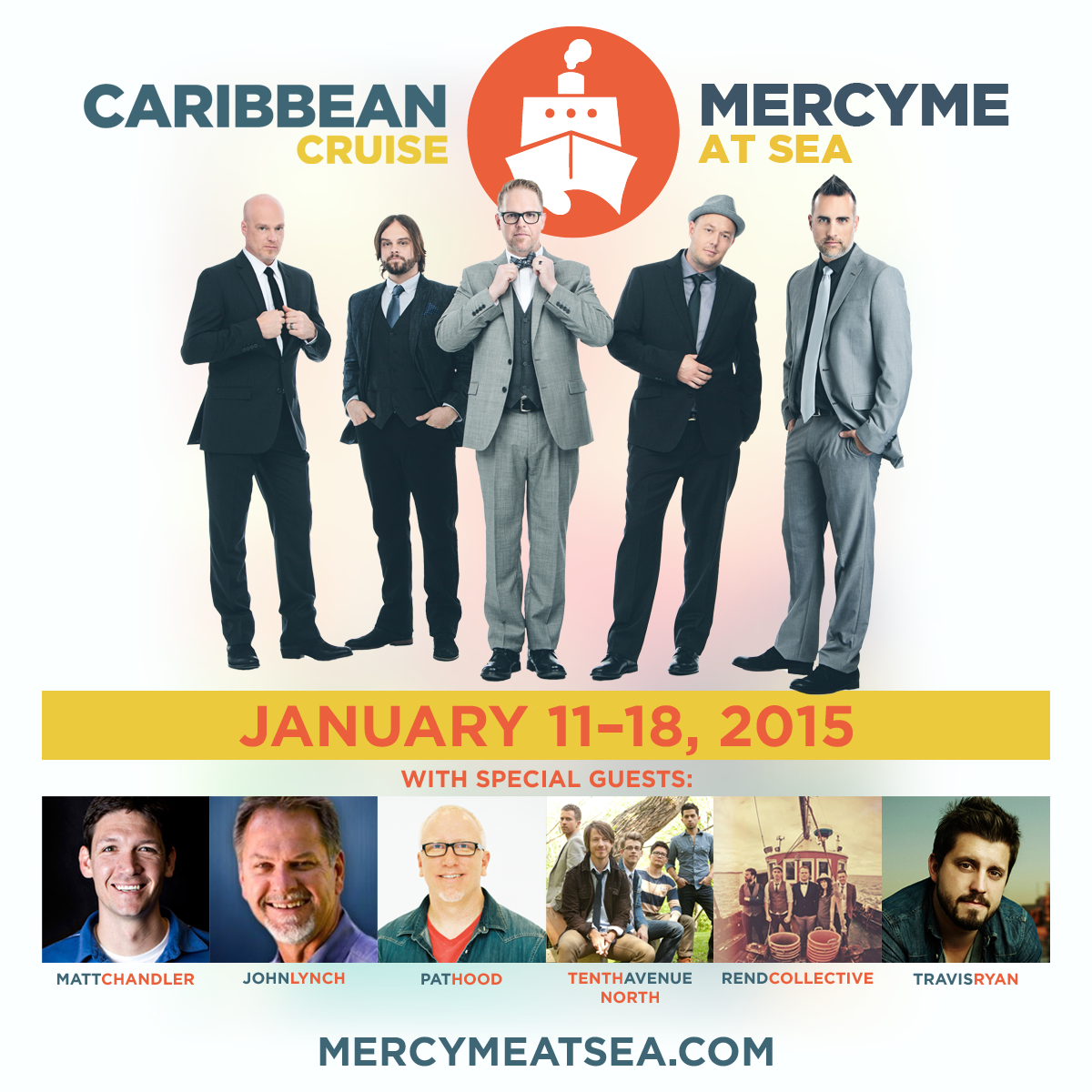 Lifer Mercyme: Quotes From Greater Mercyme. QuotesGram