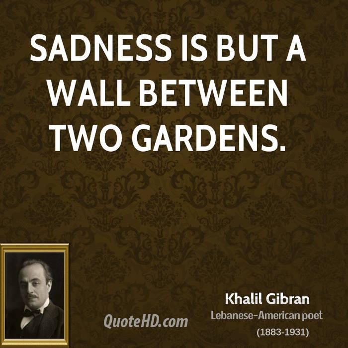 Quotes About Love: Khalil Gibran Love Quotes In Urdu. QuotesGram