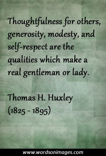 Courage Quotes And Sayings Generosity Quotes And ...
