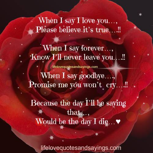 Image Result For Mothers Day Inspirational Quotes
