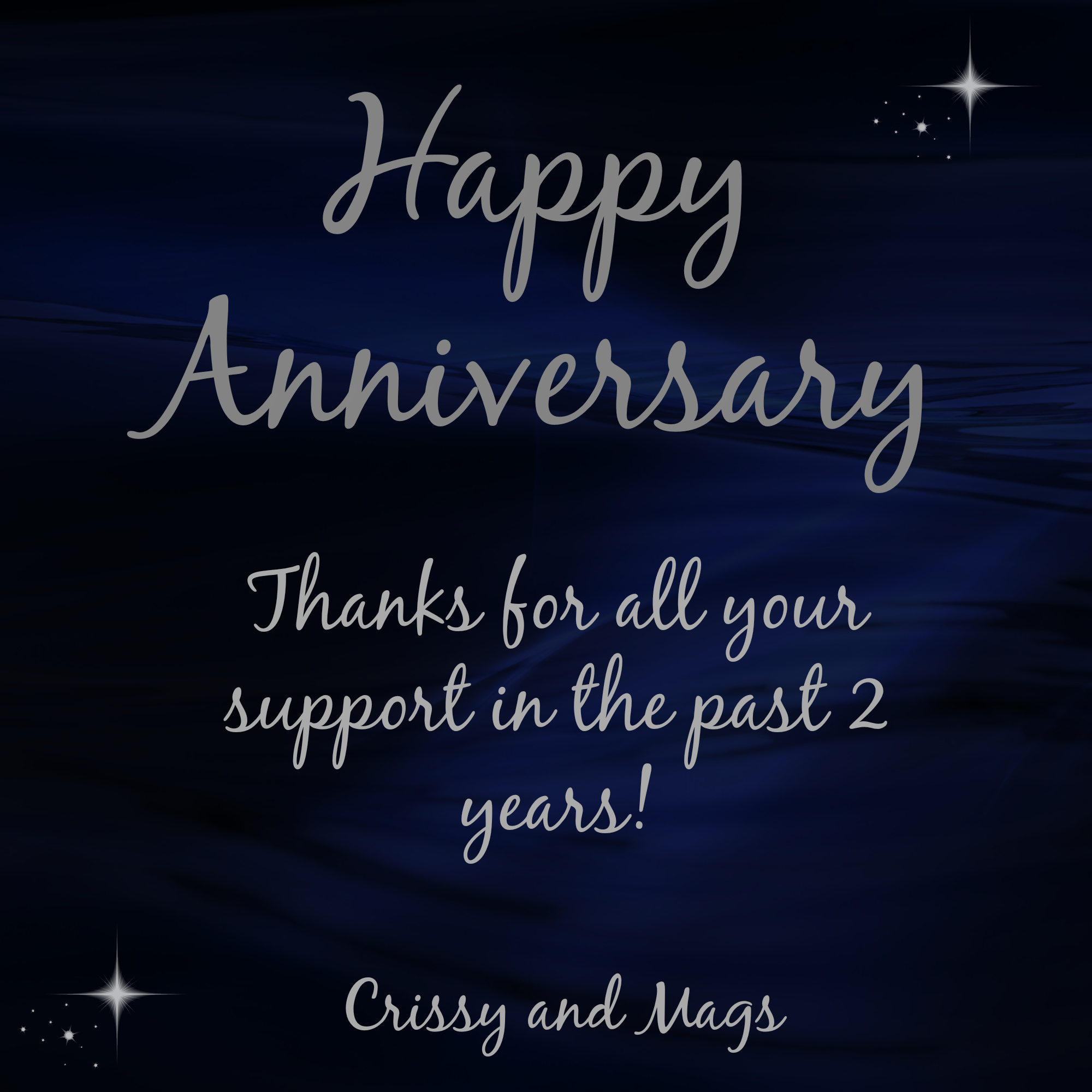 Anniversary Quote: Happy 3 Year Anniversary Quotes. QuotesGram