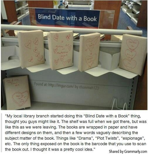funny blind date quotes Funny blind date photos posters, prints and wallpapers funny blind date.