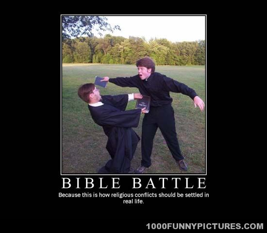 Bible Quotes For Battle. QuotesGram