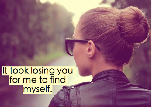 Losing A Friend Quotes Tumblr Image Quotes At Hippoquotes Com: Quotes About Losing Your Best Friend. QuotesGram