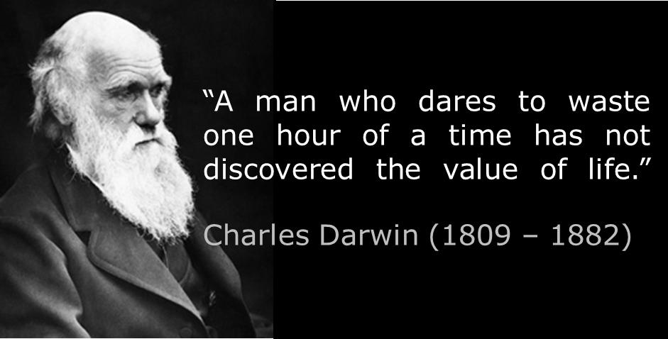 Famous Quotes About Pit Bulls Famous Quotes Evolutio...