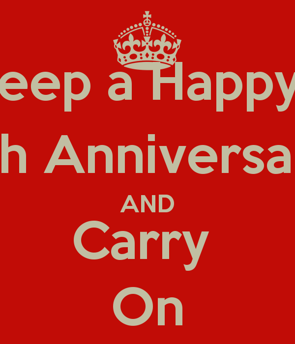 Funny One Month Anniversary Quotes: Happy 7th Month Anniversary Quotes. QuotesGram