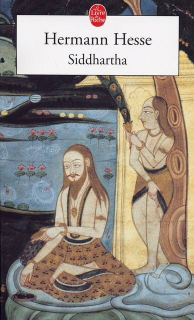 role of kamala in hermann hesses Audiolibro: siddharta - hermann hesse 2-- parte capítulo 5: kamala narrador: juan josé palanca.
