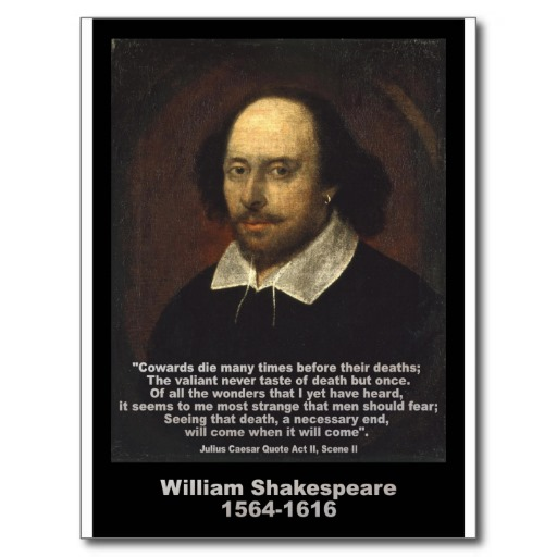 Shakespeare Politics Quotes: Touching Quotes From Shakespeare. QuotesGram