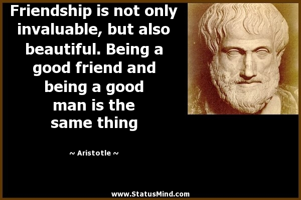 Aristotle Quotes On Perfection Quotesgram: Aristotle Quotes Funny. QuotesGram