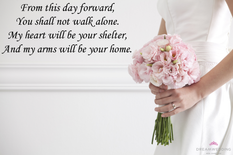Quotes For Wedding Bridesmaid. QuotesGram