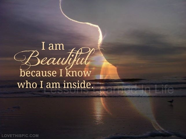 I Am Wonderful Quotes. QuotesGram