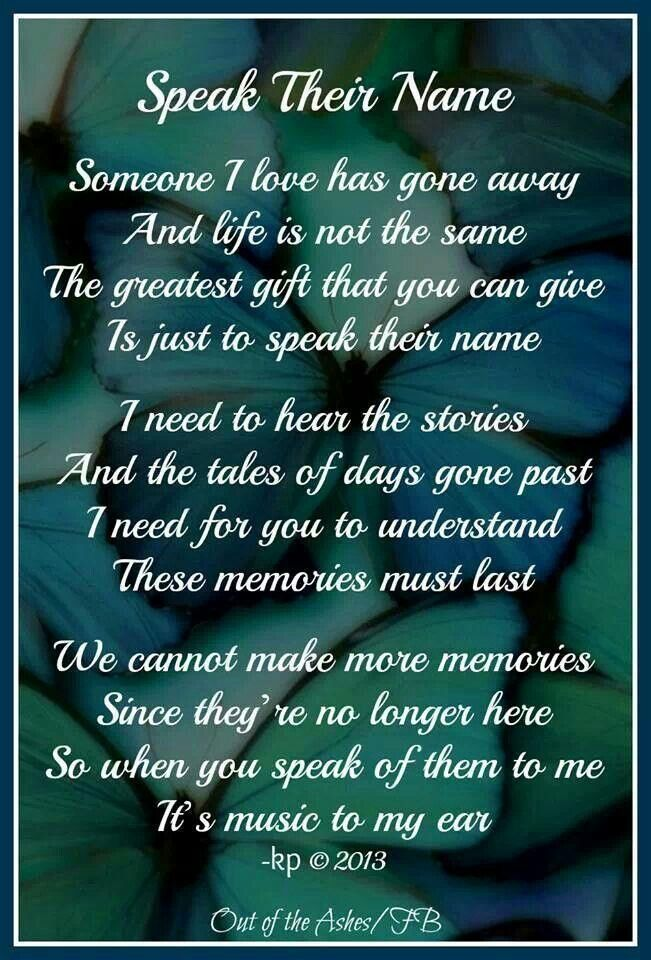 First Death Anniversary Quotes For Uncle: One Year Death Anniversary Quotes. QuotesGram