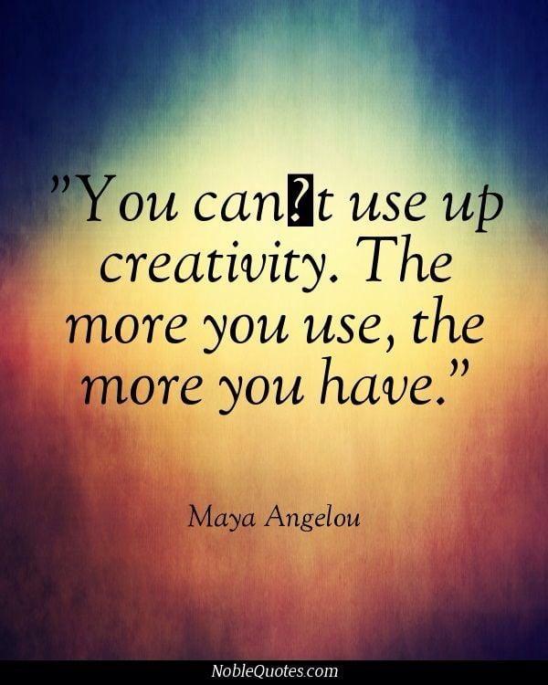 Creativity Quotes. QuotesGram Creativity Quotes And Sayings