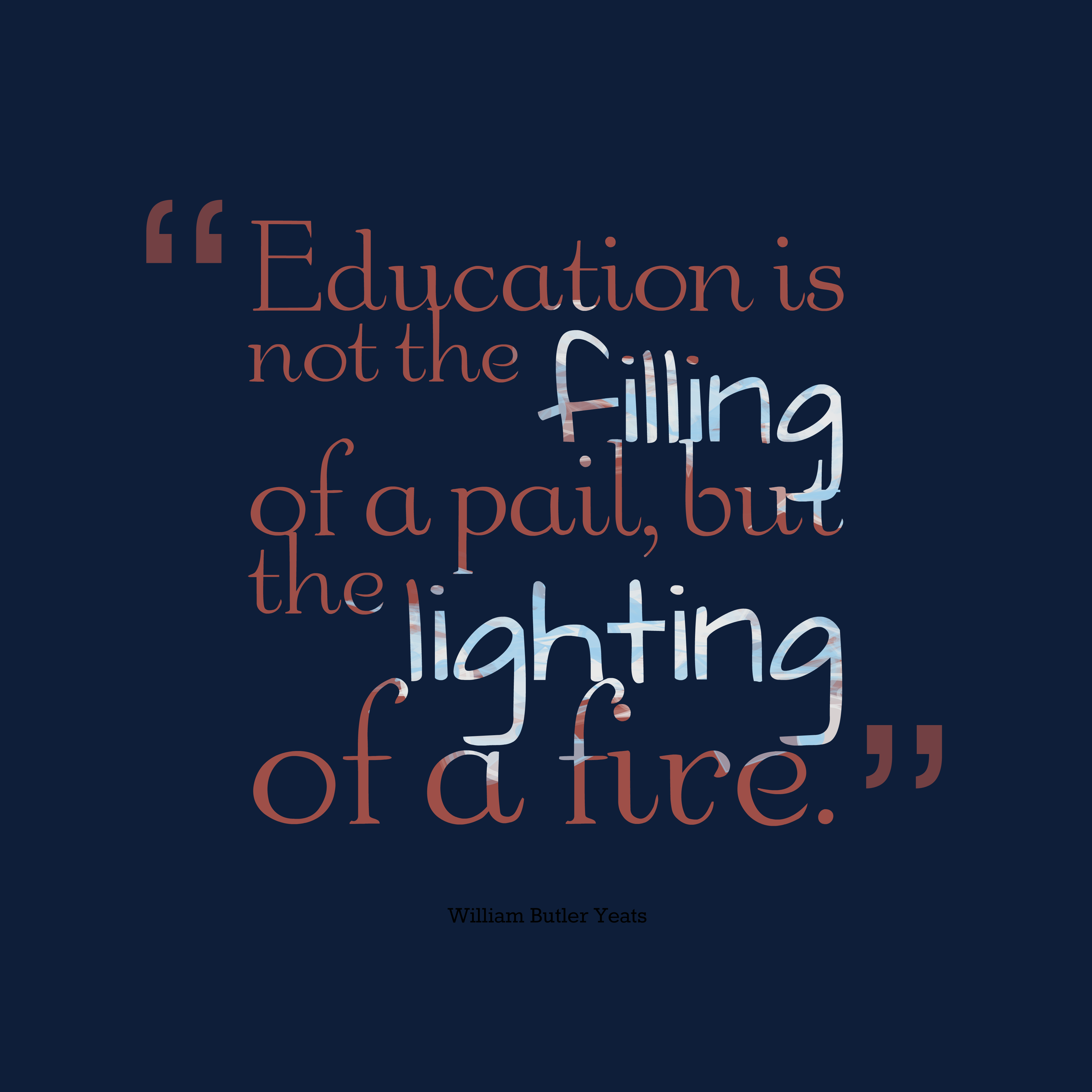 Humorous Quotes: Humorous Quotes On Learning. QuotesGram