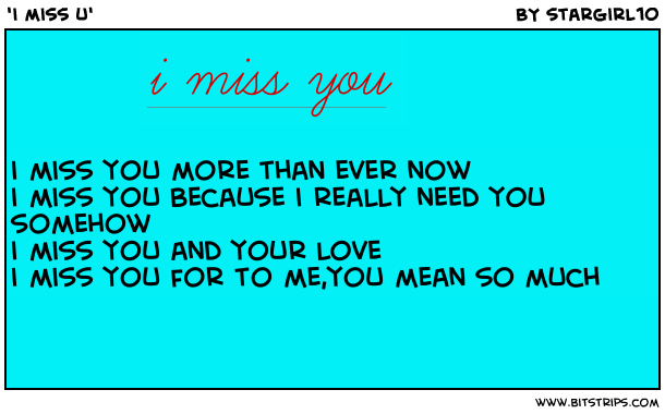 I Miss You More Than Anything Quotes: I Miss You More Than Quotes. QuotesGram