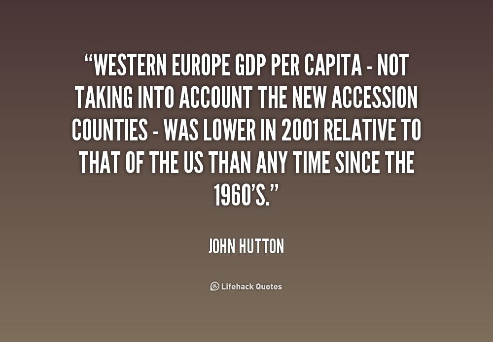 Quotes About European Exploration Quotesgram: Western Europe Quotes. QuotesGram