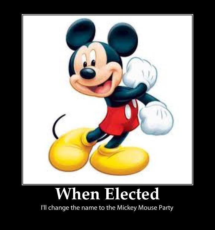 funny mickey mouse jokes