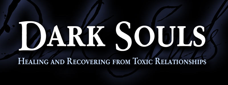 Quotes About Dark Souls: Dark Souls Game Quotesfunny. QuotesGram