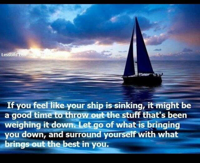 Cruise Ship Funny Quotes Quotesgram: Sinking Ship Quotes. QuotesGram