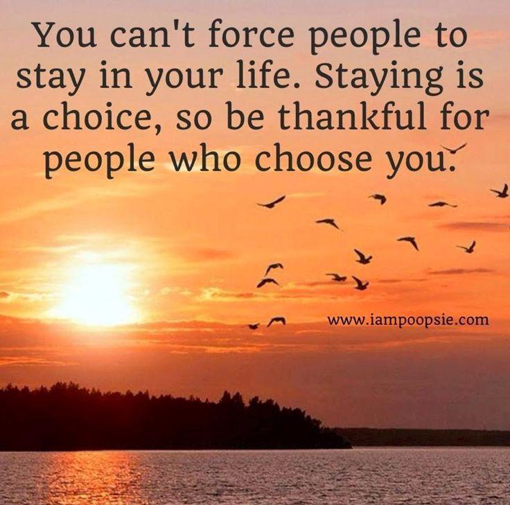 Thankful Of Life Quotes: Grateful Quotes. QuotesGram