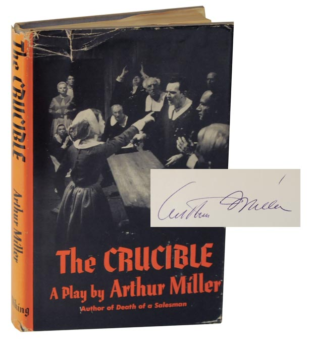 the crucible john proctor tragic hero Does anyone know any quotes from the book the crucible that show john proctor is a tragic hero.