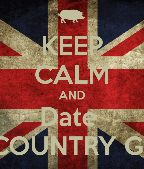 Country girl dating service