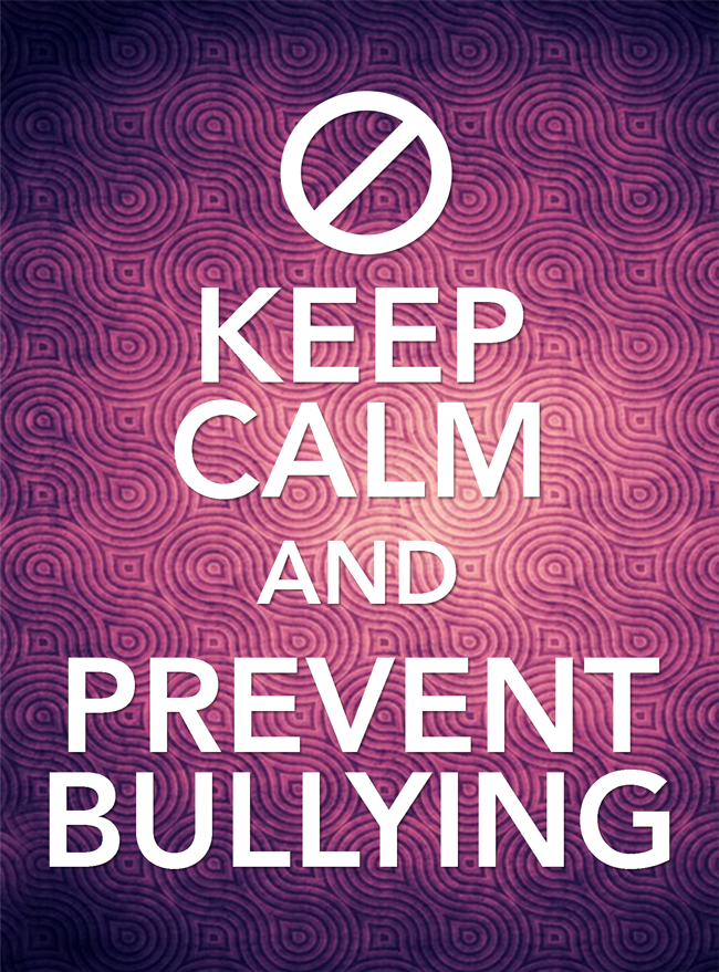 cyberbullying social network service Cyberbullying follows these same general rules but refers to incidents of bullying   cyberbullying takes place across virtually every social media platform  why i  don't care if my social media followers become customers.