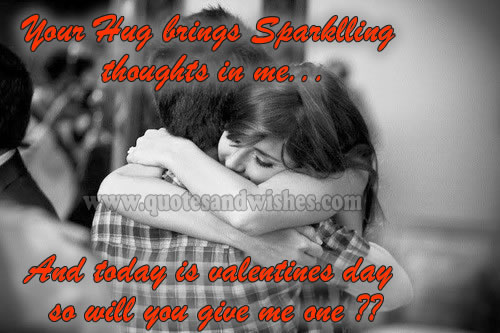 Morning Hug Quotes. QuotesGram