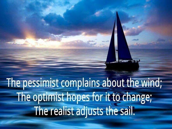 Great Sailing Quotes: Quotes About Adjust Sails. QuotesGram