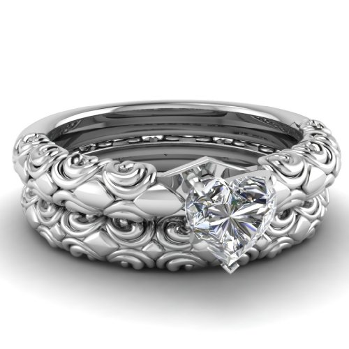 Rings With Quotes On Them Quotesgram: Wedding Rings Men And Women With Quotes. QuotesGram