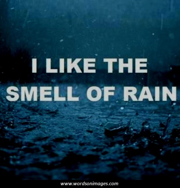 Quotes About Rainy Days: Rainy Day Best Quotes. QuotesGram
