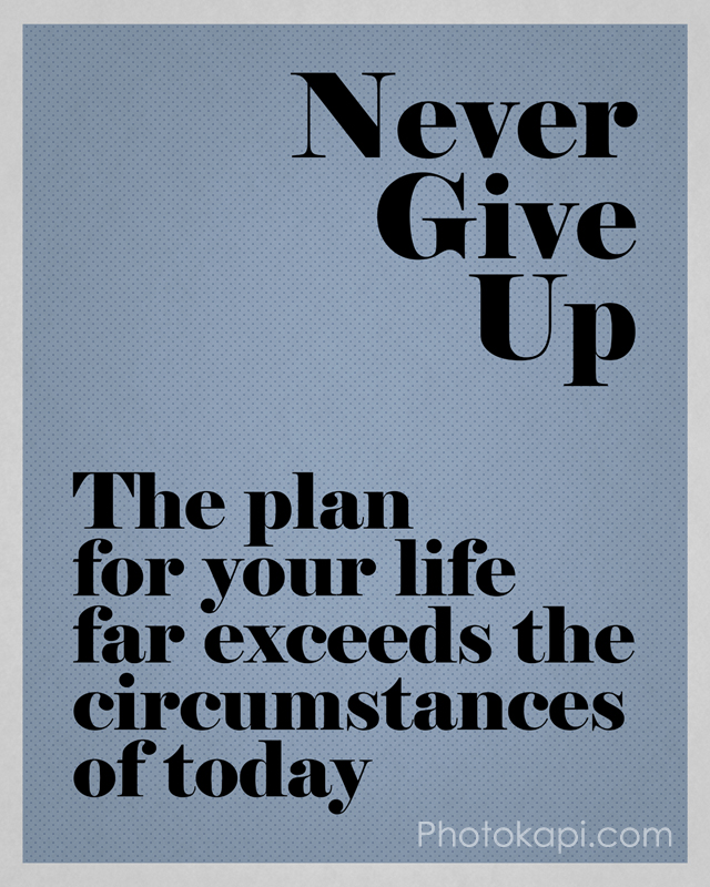 Bible Quotes Never Give Up: Bible Quotes About Not Giving Up. QuotesGram