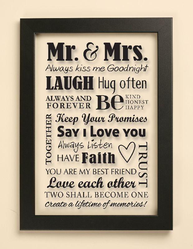 Wedding Album Quotes. QuotesGram | 620 x 800 jpeg 76kB