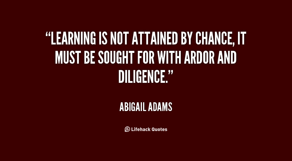 Quotes About Revolution Quotesgram: Abigail Adams Quotes On Revolution. QuotesGram