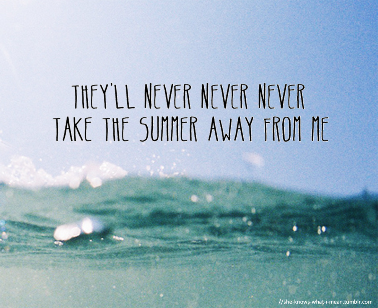 Beach Quotes: Beach Quotes And Sayings. QuotesGram